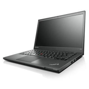 Lenovo ThinkPad T431s 20AA - 20AA001MIX
