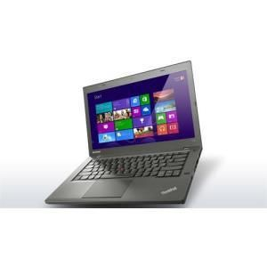 Lenovo ThinkPad T440 20B6 - 20B60061SP