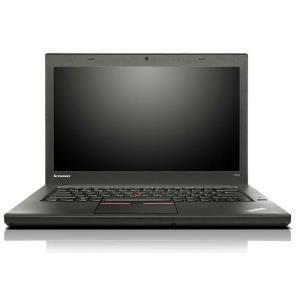Lenovo thinkpad t450 20bv 20bv003pix