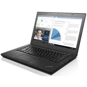 Lenovo ThinkPad T460 20FM - 20FMS5MR00