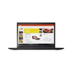 Lenovo thinkpad t470s 20hf 20hf0000ix