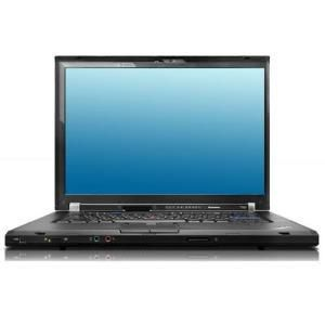 Lenovo ThinkPad T500 2082 - NJ253FR