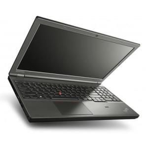 Lenovo ThinkPad T540p 20BE - 20BE00B4IX