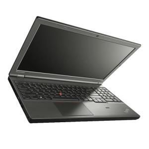 Lenovo ThinkPad T540p 20BE - 20BE00CEIX