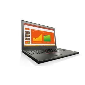 Lenovo thinkpad t560 20fh 20fh001bsp