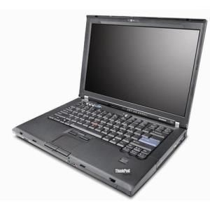Lenovo ThinkPad T61 7663 - ND114IT