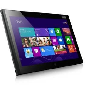 Lenovo ThinkPad Tablet 2 3679 64GB 3G