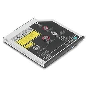 Lenovo ThinkPad Ultrabay Slim Drive
