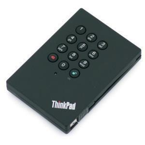 Lenovo thinkpad usb 3 0 secure hard drive 500 gb