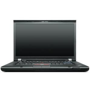 Lenovo ThinkPad W520 4284 - NY54MIX