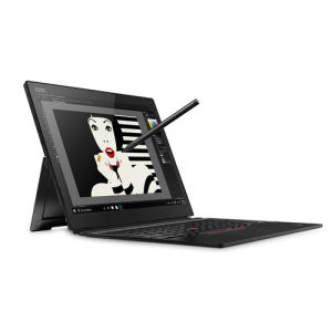 Lenovo ThinkPad X1 (20KJ001KIX)