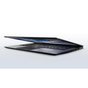 Lenovo ThinkPad X1 Carbon 20FB - 20FB003WIX