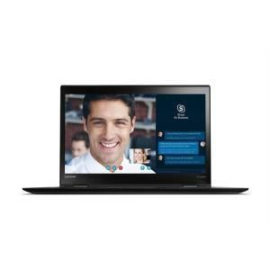 Lenovo ThinkPad X1 Carbon 20FB - 20FB0066IX