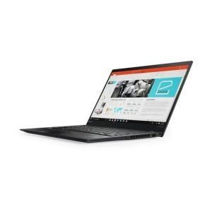Lenovo ThinkPad X1 Carbon 20HR - 20HR002NIX