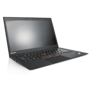 Lenovo ThinkPad X1 Carbon 3460 - N3NAPIX