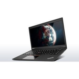 Lenovo ThinkPad X1 Carbon 3460 - N3NAQIX