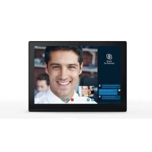 Lenovo ThinkPad X1 Tablet 20GG - 20GG002AIX