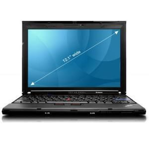 Lenovo ThinkPad X200 7459 - NR45FIX