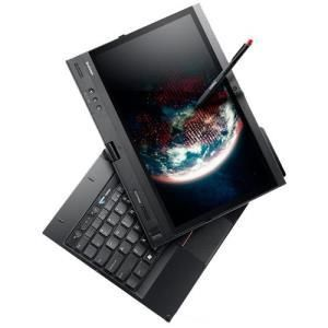 Lenovo ThinkPad X230 Tablet 3438 - N2C2AIX
