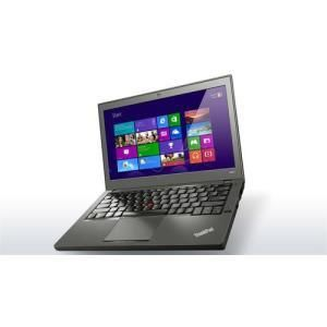 Lenovo ThinkPad X240 20AM - 20AM004VIX