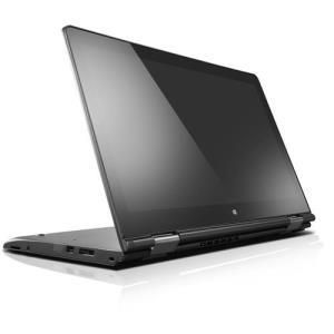 Lenovo ThinkPad Yoga 15 20DQ (20DQ0039IX)