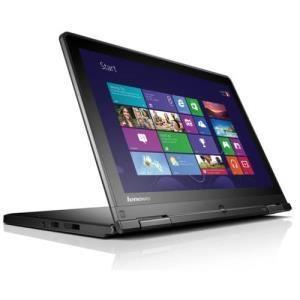 Lenovo thinkpad yoga 20cd 20cd000mix