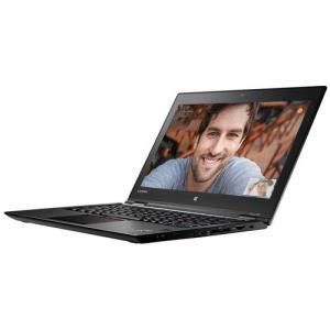 Lenovo ThinkPad Yoga 260 20FD (20FD001WIX)