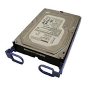 "Lenovo ThinkServer 500 GB - 3.5"" - SATA-300 - 7200 rpm"