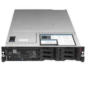 Lenovo ThinkServer RD120 6447 SHU27IT