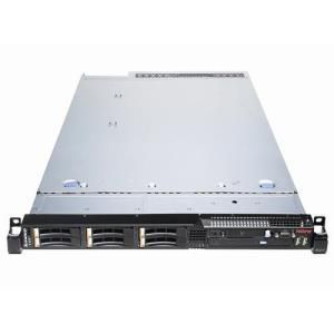 Lenovo ThinkServer RD210 3796 SOB29IT