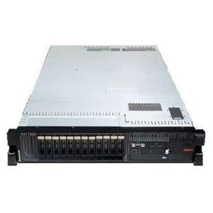 Lenovo ThinkServer RD220 3798 SOD14IT