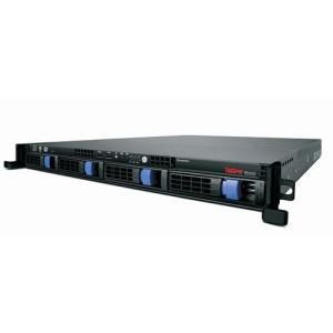 Lenovo ThinkServer RD230 4011 SUB12IT