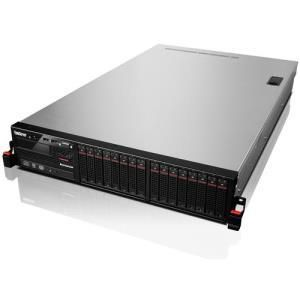 Lenovo ThinkServer RD430 3064 SG4G4IT