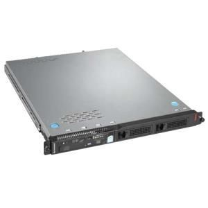 Lenovo ThinkServer RS110 6438 SHP17IT