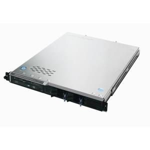 Lenovo ThinkServer RS210 6534 SPD16IT