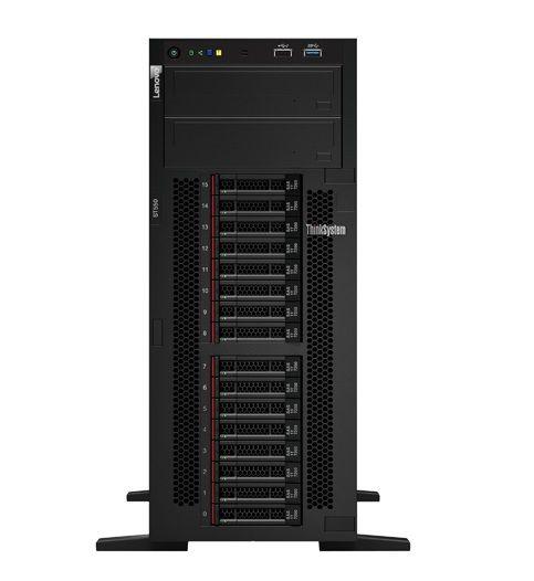 Lenovo ThinkServer ST550 (7X10A0CWEA)