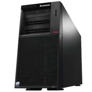 Lenovo ThinkServer TD100 6429 SHH14IT