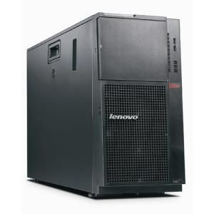 Lenovo ThinkServer TD200x 3822 SOJ41IT