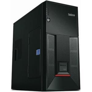 Lenovo ThinkServer TD230 1029 SUK18IT