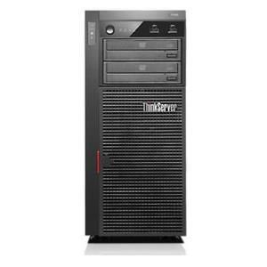 Lenovo ThinkServer TD330 1276 SH9A5IT