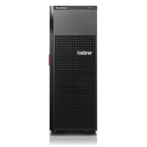 Lenovo ThinkServer TD350 70DG000MIX
