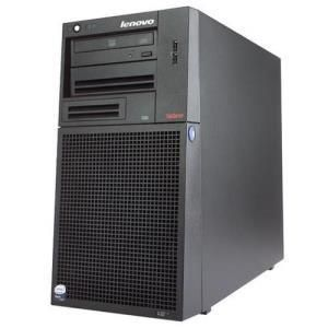 Lenovo ThinkServer TS100 6434 SHD17IT