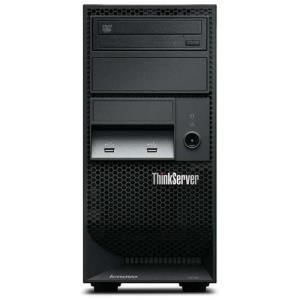 Lenovo ThinkServer TS130 1105 SUSH9IT
