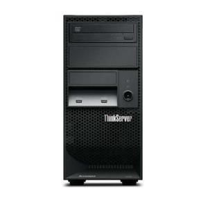 Lenovo ThinkServer TS130 1106 SUTB4IT