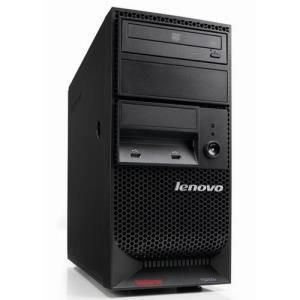 Lenovo ThinkServer TS200v 0981 SPO12IT