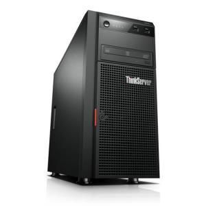 Lenovo ThinkServer TS440 70AQ001WIT