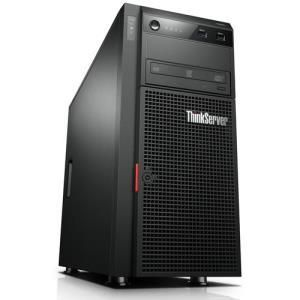 Lenovo ThinkServer TS440 70AQ0021IT