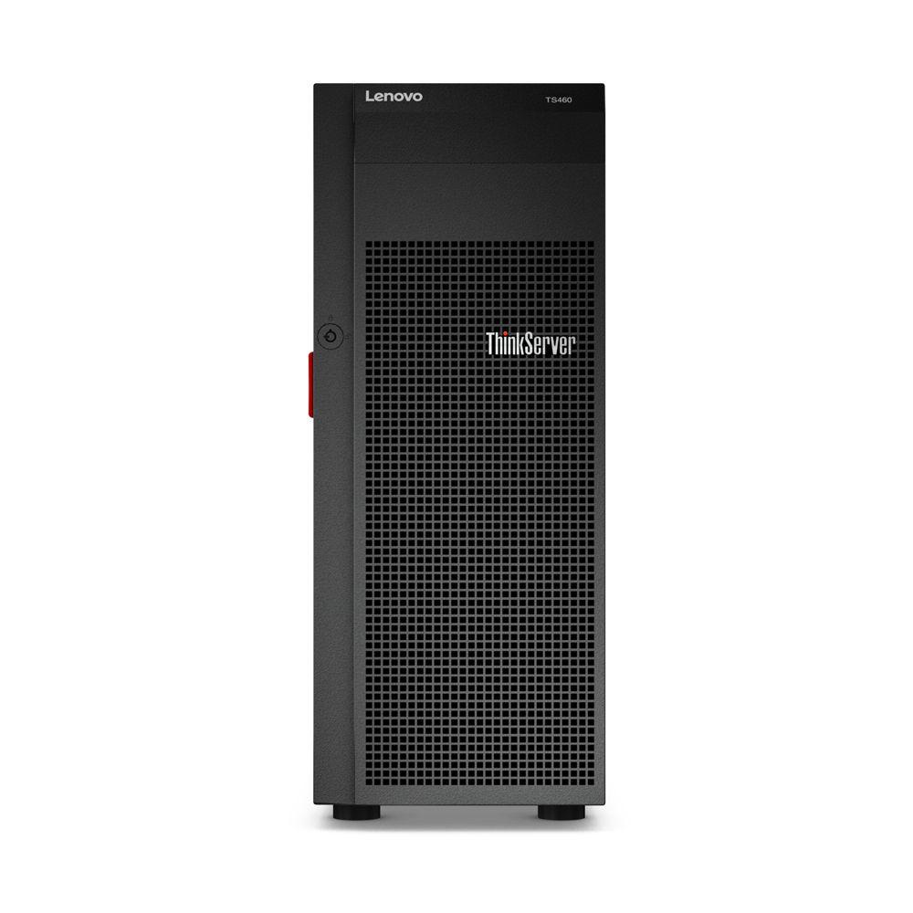 Lenovo thinkserver ts460 70tt002uea