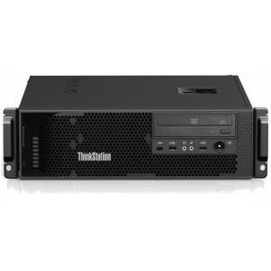 Lenovo ThinkStation C20x 4269 SSF21IX