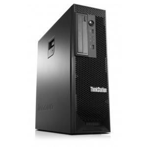 Lenovo ThinkStation C30 1095 SY445IX